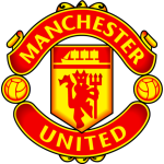 Man. United